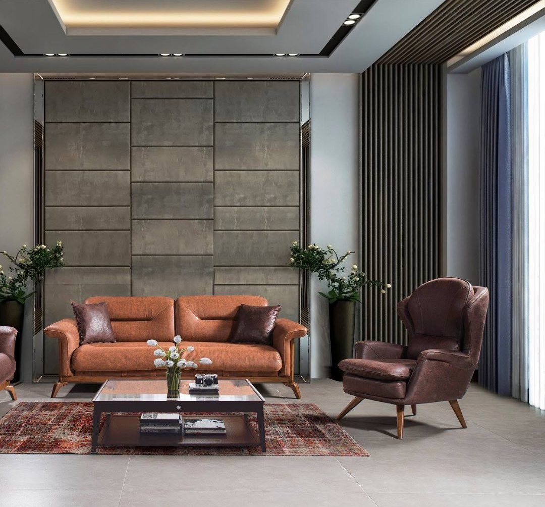 New Decor Trends for Home Designs and Ideas 2021 (148)