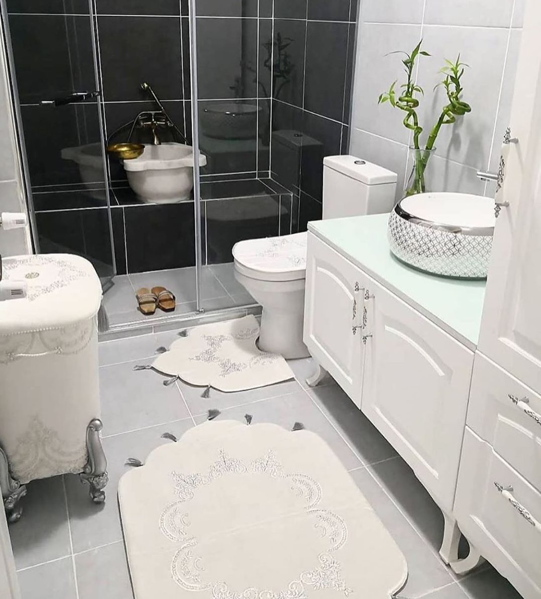 New Decor Trends for Home Designs and Ideas 2021