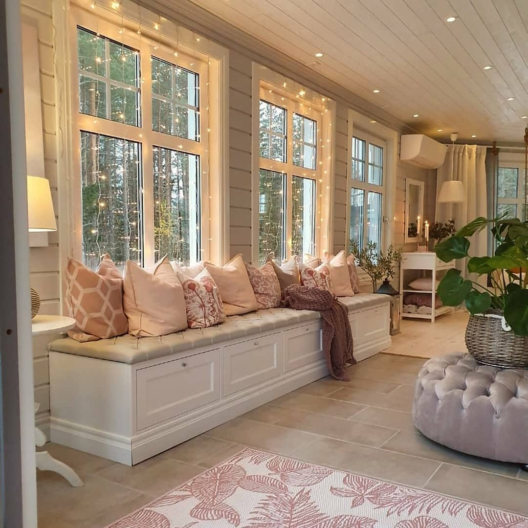 New Decor Trends for Home Designs and Ideas 2021 (155)