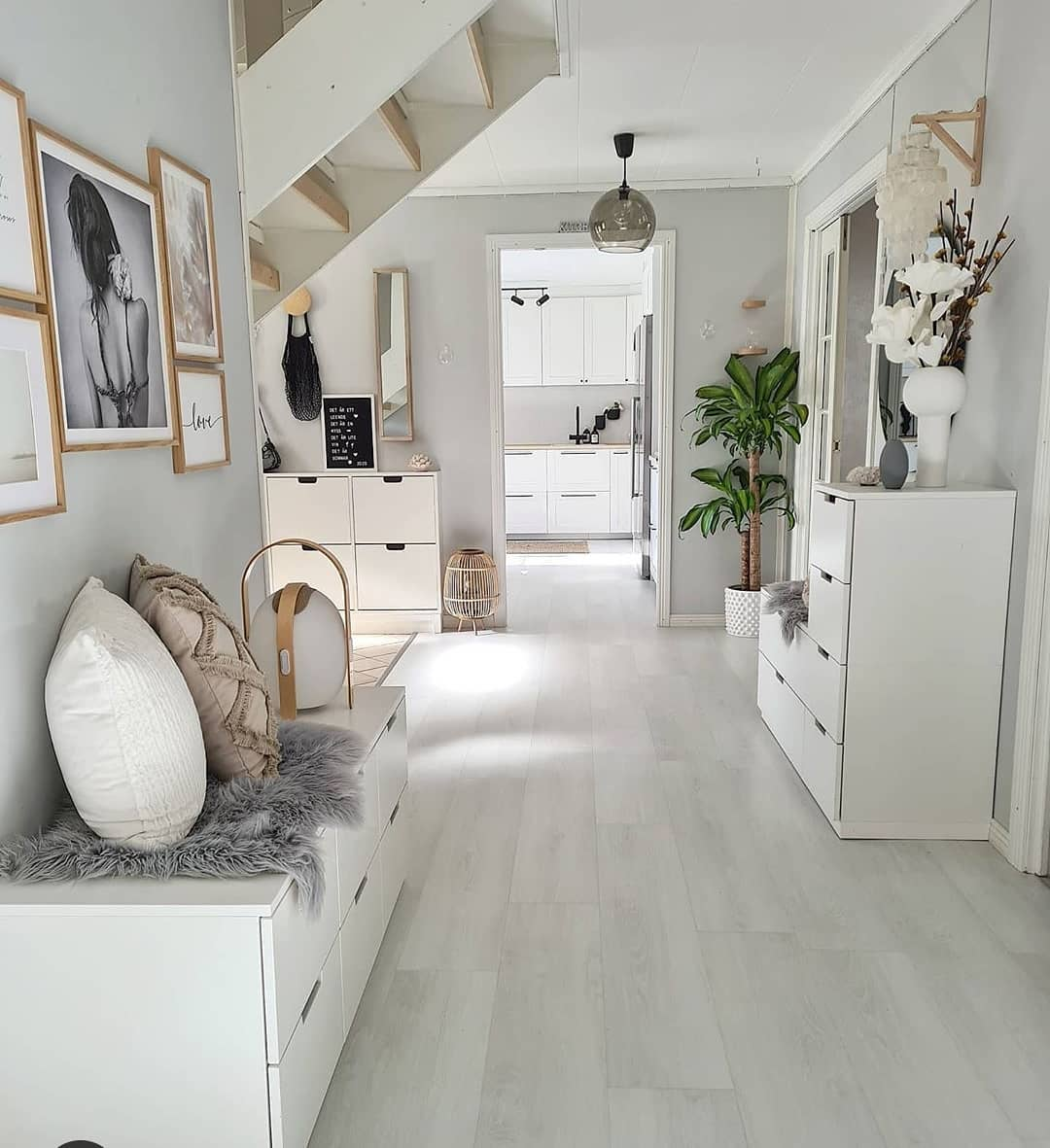 New Decor Trends for Home Designs and Ideas 2021 (156)