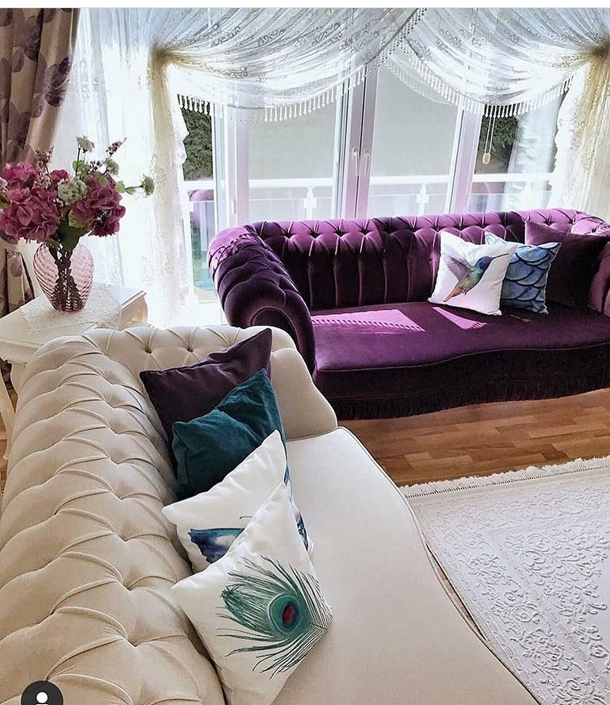 New Decor Trends for Home Designs and Ideas 2021 (47)