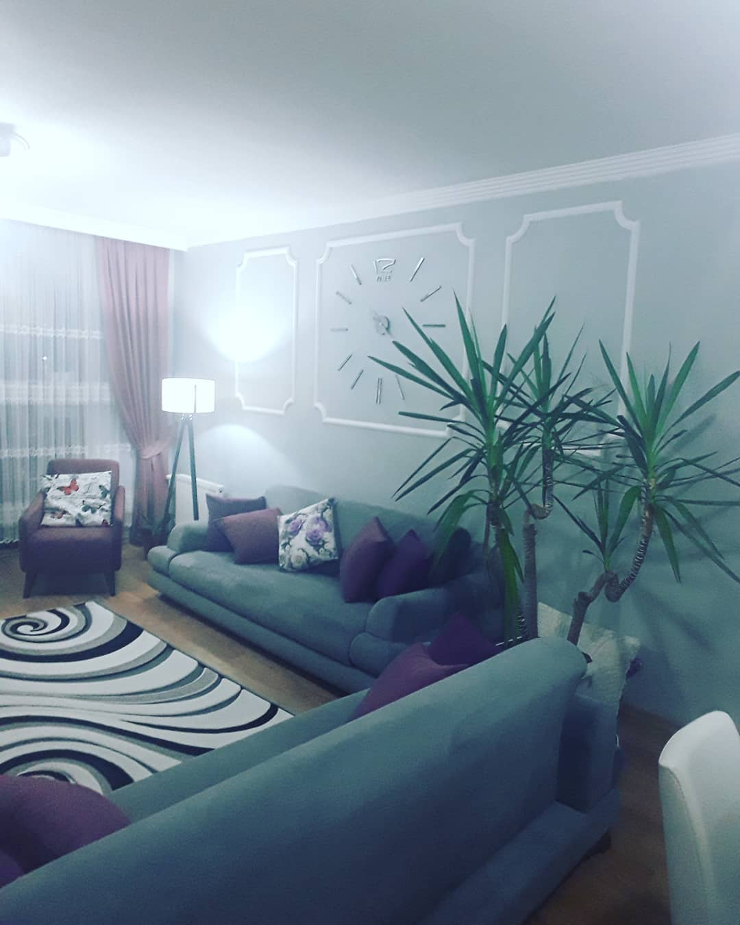 New Decor Trends for Home Designs and Ideas 2021 (65)