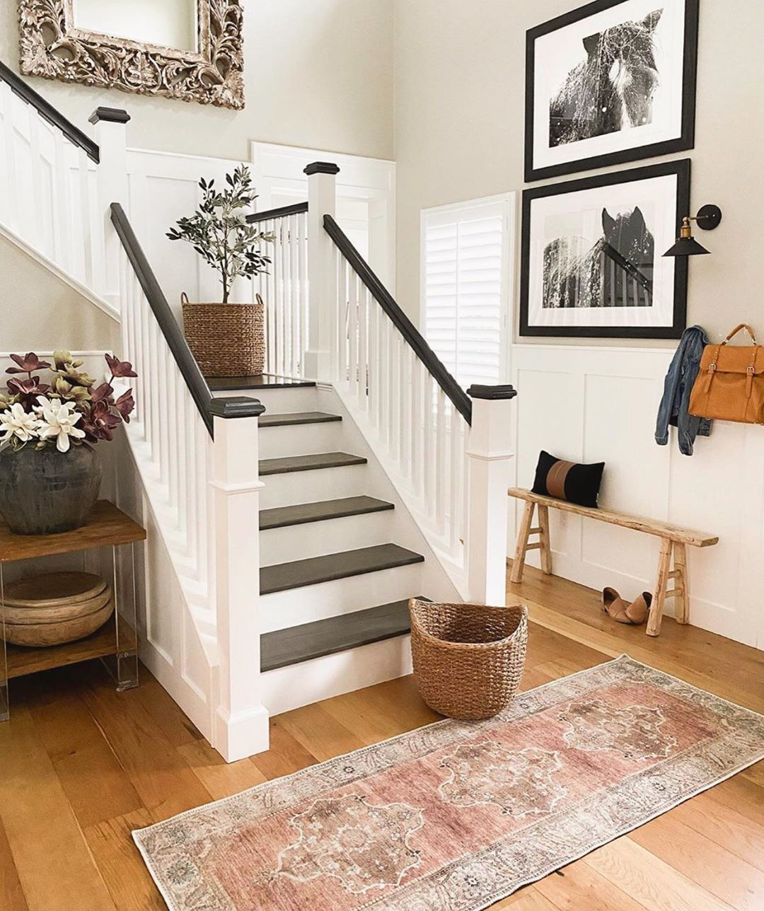 New Decor Trends for Home Designs and Ideas 2021 (76)