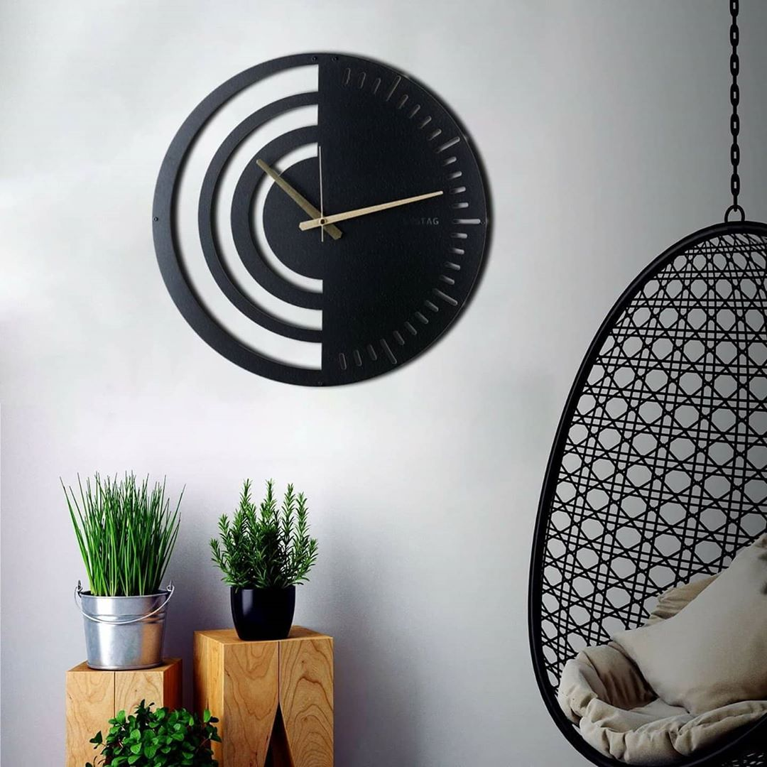 New Decor Trends for Home Designs and Ideas 2021 (87)