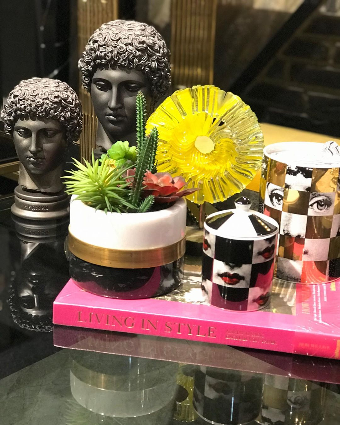 New Decor Trends for Home Designs and Ideas 2021 (88)