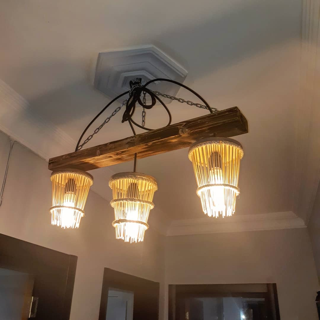 New Decor Trends for Home Designs and Ideas 2021 (92)
