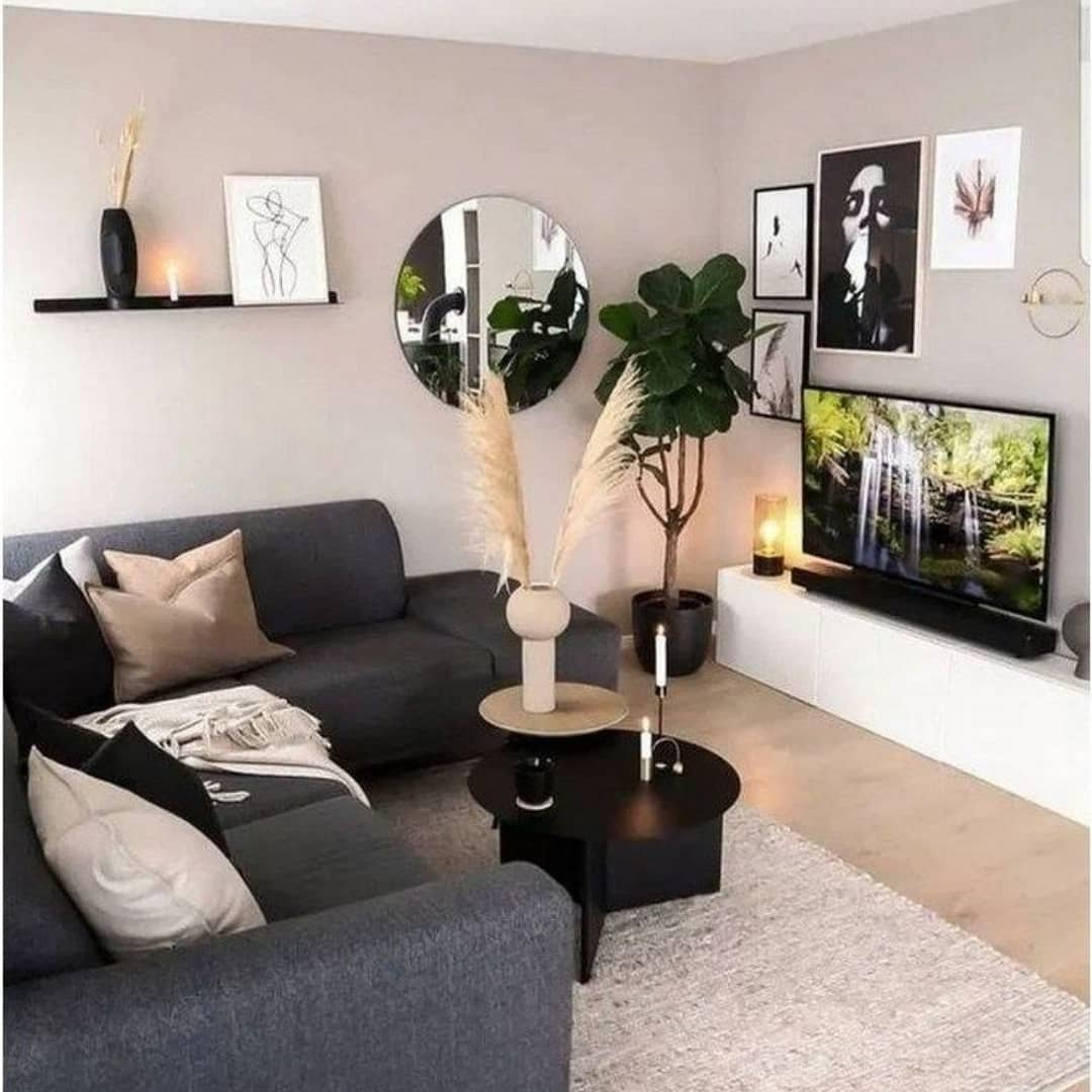 New Decor Trends for Home Designs and Ideas 2021 (97)
