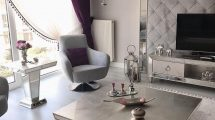 The Most Popular Home Decorating Ideas of 2021 (10)