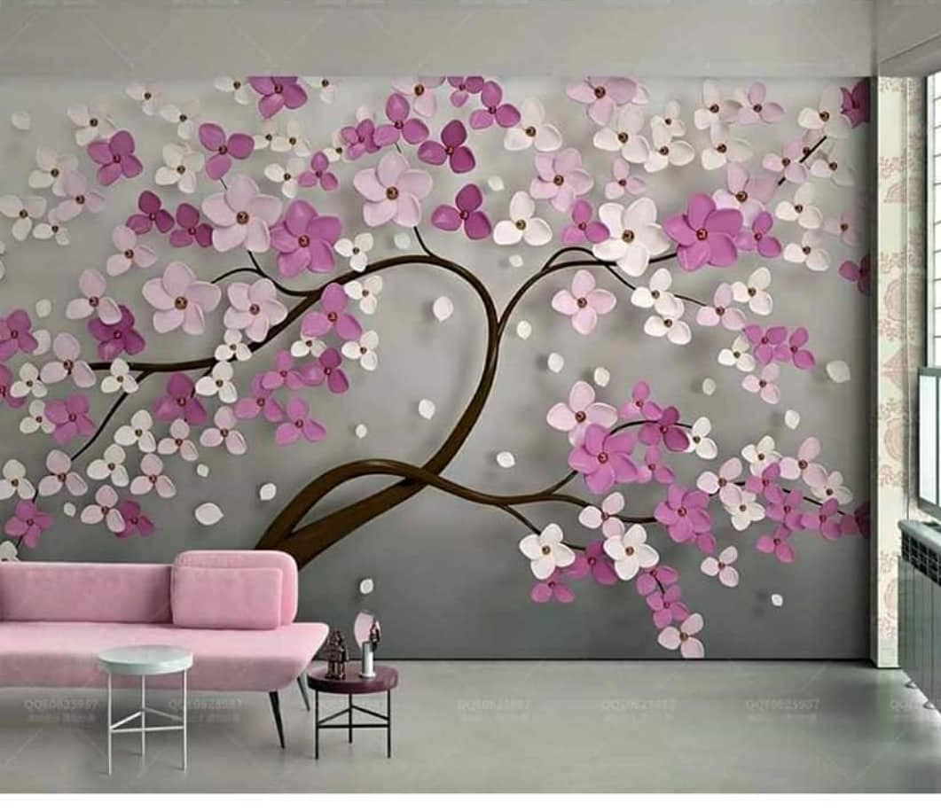 walpaper decoration (14)