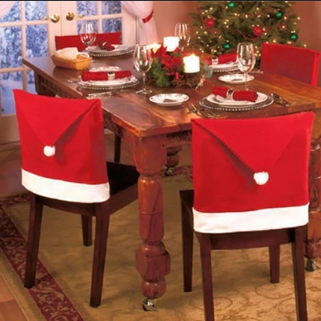 Decoration for Christmas Morning (4)