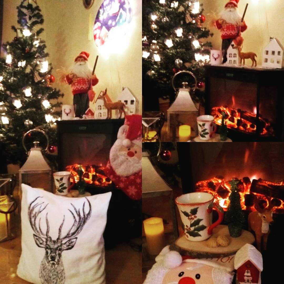 Decoration for Christmas Morning (6)