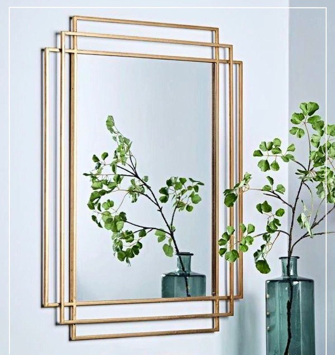 Hanging Mirrors and other mirror designs (25)