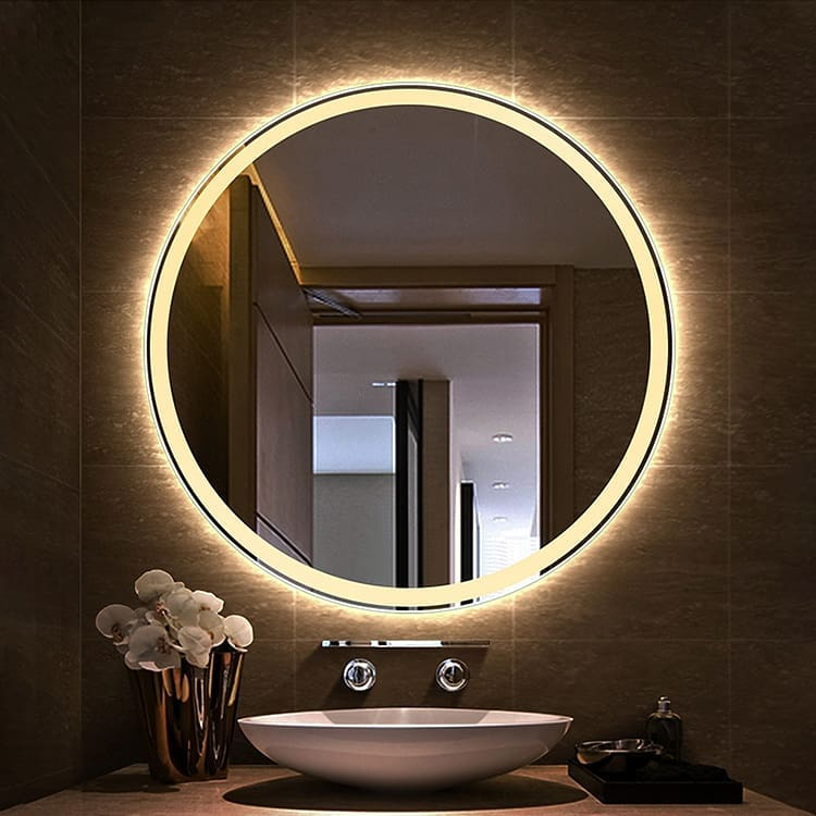 Hanging Mirrors and other mirror designs (7)