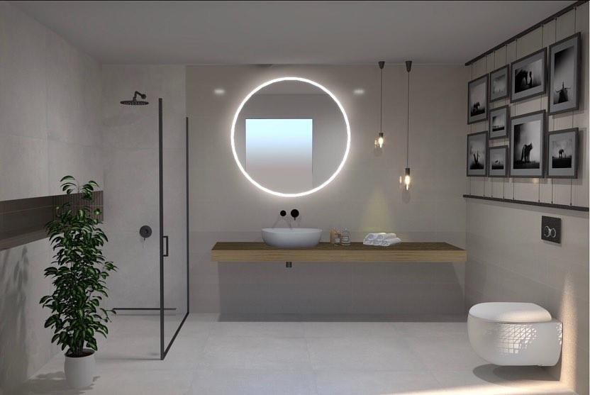 bathroom lights (2)